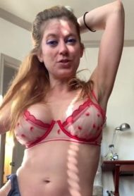Heidi Lee Bocanegra