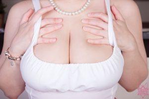Bunny Ayumi Patreon Lingerie Lewd Photos Leaked