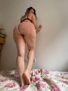 Don Enaya Patreon Nudes Leaked