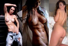 Eliza Rose Watson Nude Porn Onlyfans Leaked