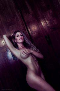 Eva Fernandez Nudes Leaked