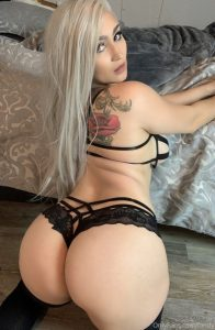 Fandy Nude Fandykeepo Onlyfans Photos Leaked