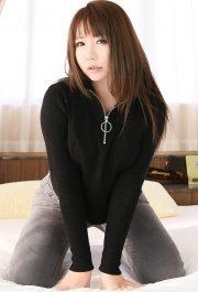 Higurashi Rin
