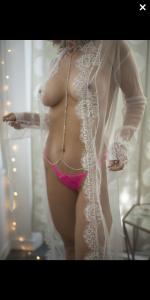 Silver Beauty Xo Onlyfans Milf Lingerie Nudes