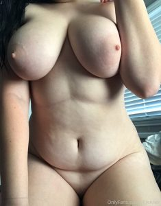 Jill Jenner Nude Snapchat Photos Onlyfans Leaked