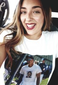 Kaelie Morales
