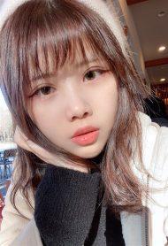 Kaya Huang