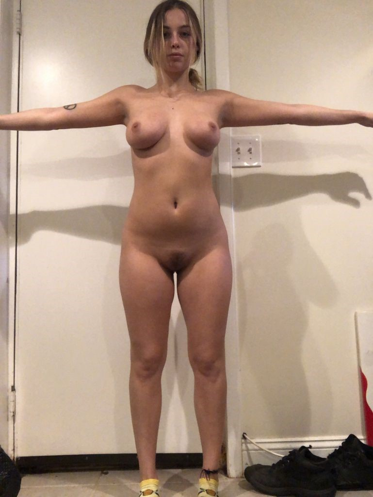 Mckeiyane Nude Leaked Videos and Naked Pics! 19