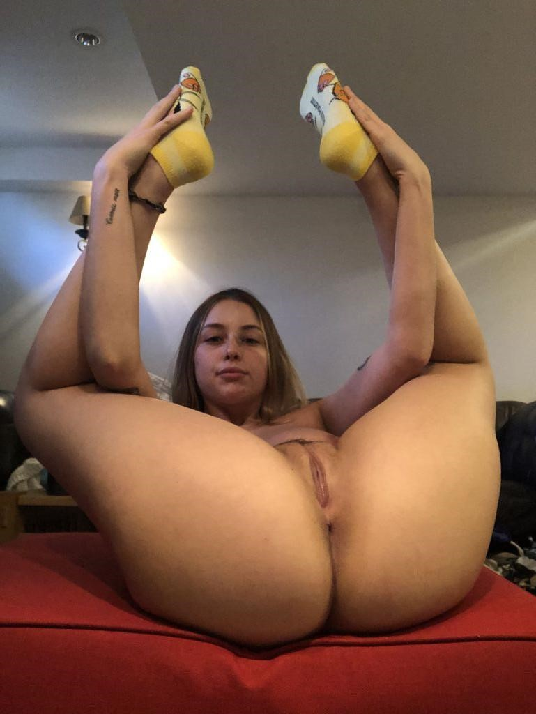 Mckeiyane Nude Leaked Videos and Naked Pics! 21
