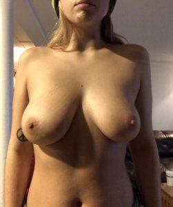 Mckeiyane Sexy Youtuber Pussy Photos Leaked