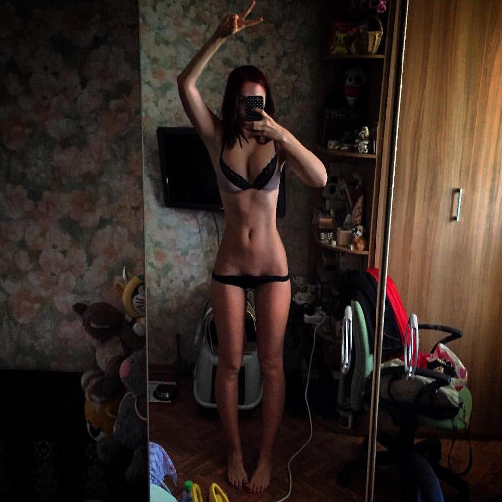 Natalia Tsepkova Nude Nataliaingrapes Onlyfans Leaked