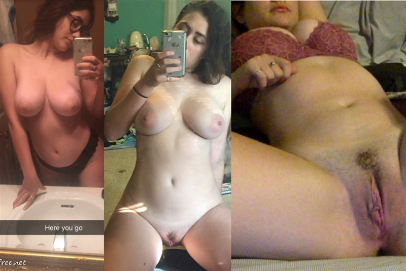 Youtubers nude All the