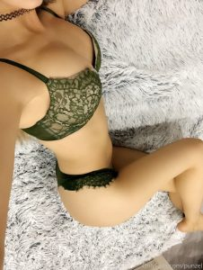 Tiffany Punzel Nude Onlyfans Leaked