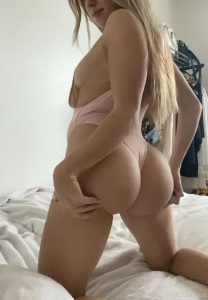 ClaudsNation Onlyfans ClaudsNation Lewd Photos Leaked