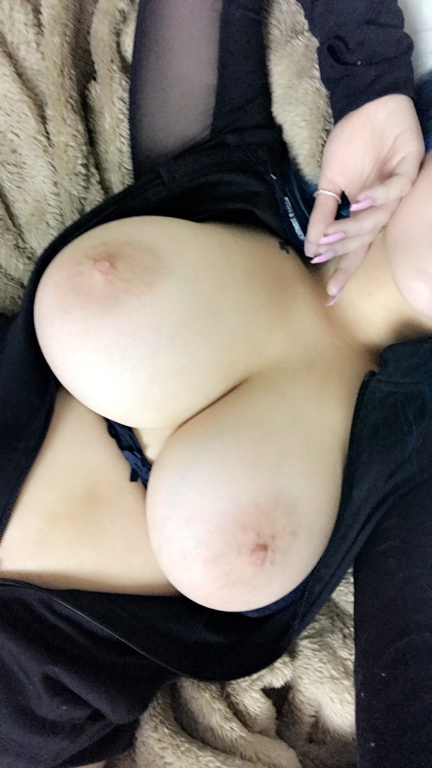 ComfieCozie Nude Onlyfans Leaked Photos