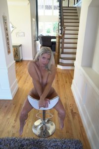 Courtney Ann Onlyfans Texasthighs Nude Photos Leaked