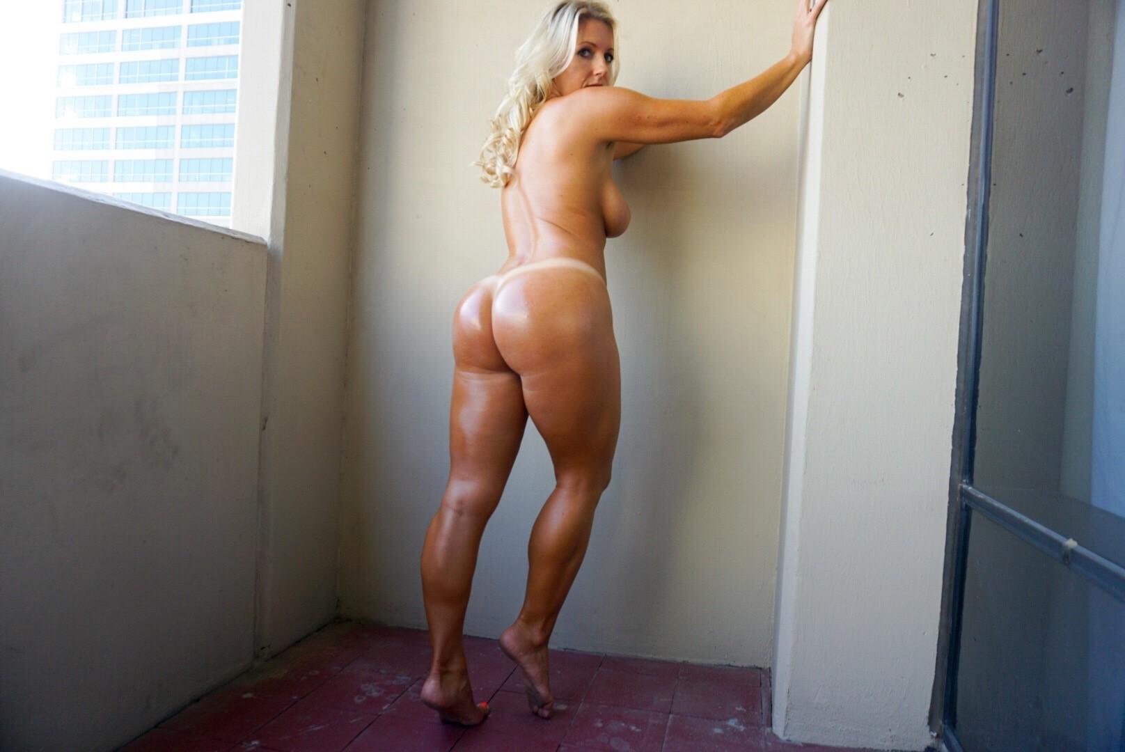 Texas thighs nude leaked milf courtney ann porn photo