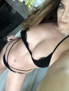 Daisy Watts Nude Big Tits Model Leaked Photos
