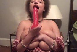 Mikaela Spielberg Nude Dildo Onlyfans Sugarstar Video Leaked