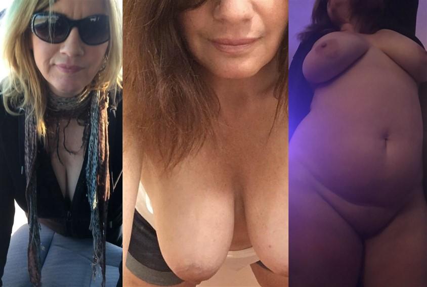 Naked Wife Youtube