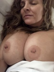 nackt Lynne Shelley Shelley Lynne