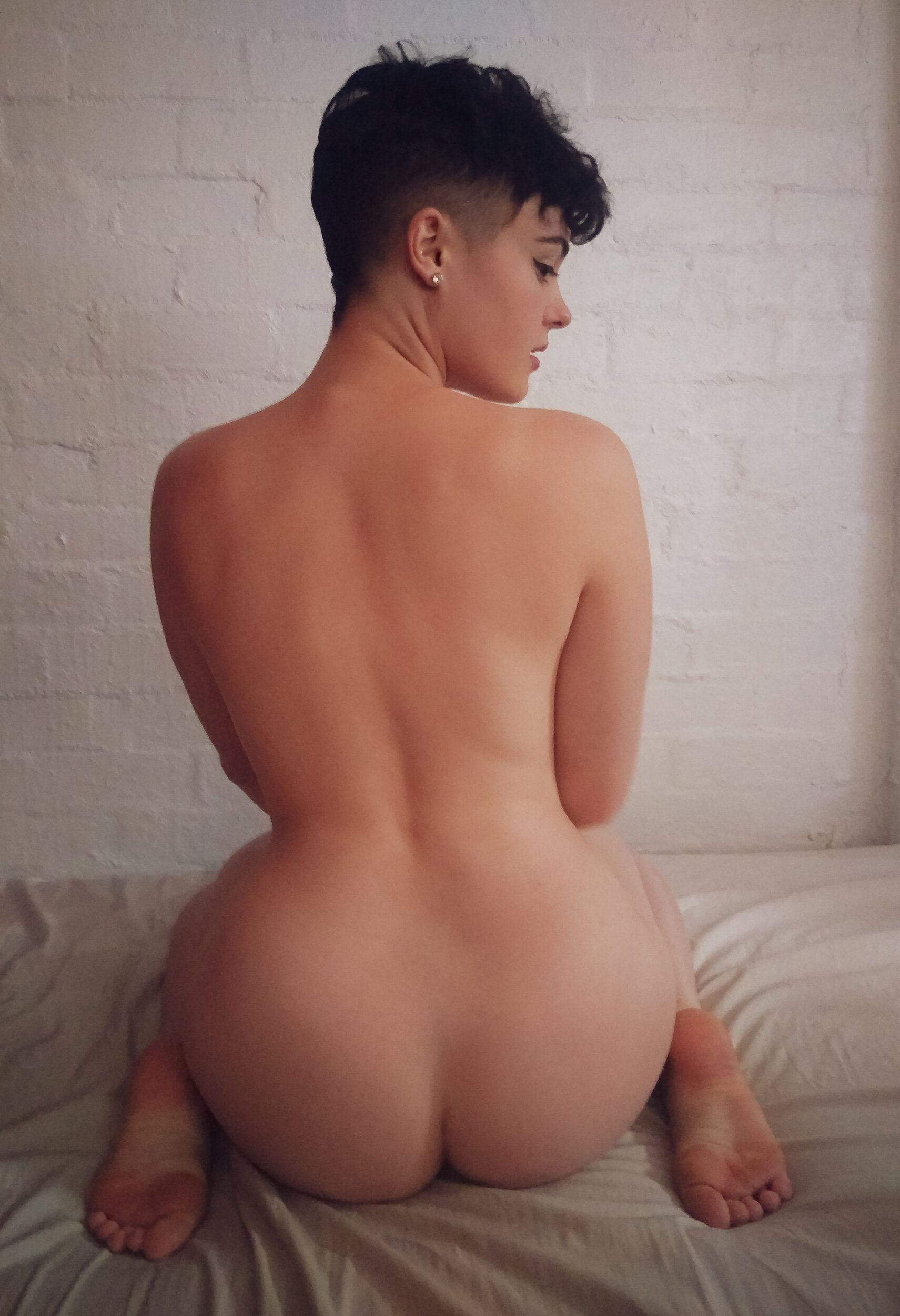 Stefania Ferrario Patreon Nude Leaked Photos (31) - DirtyShip.com