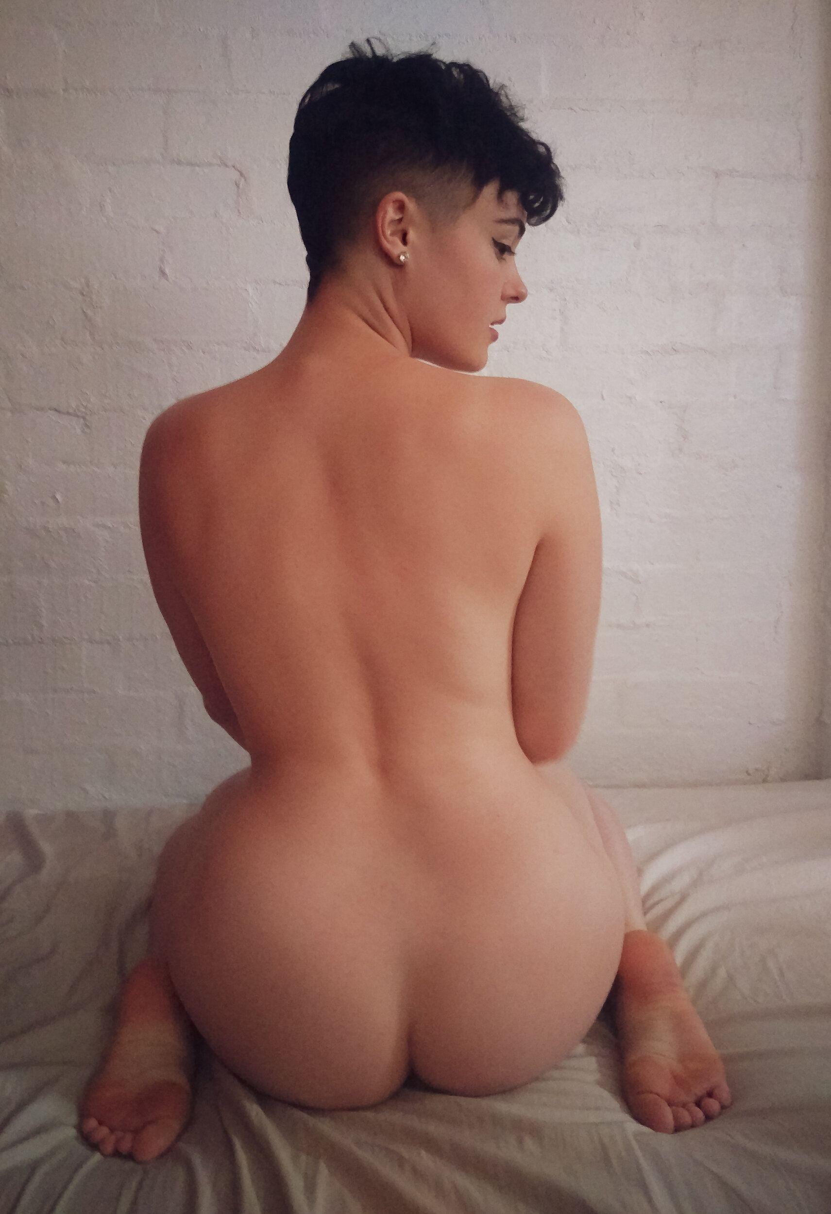 Stefania Ferrario Patreon Nude Leaked Photos (31) - DirtyShip.com