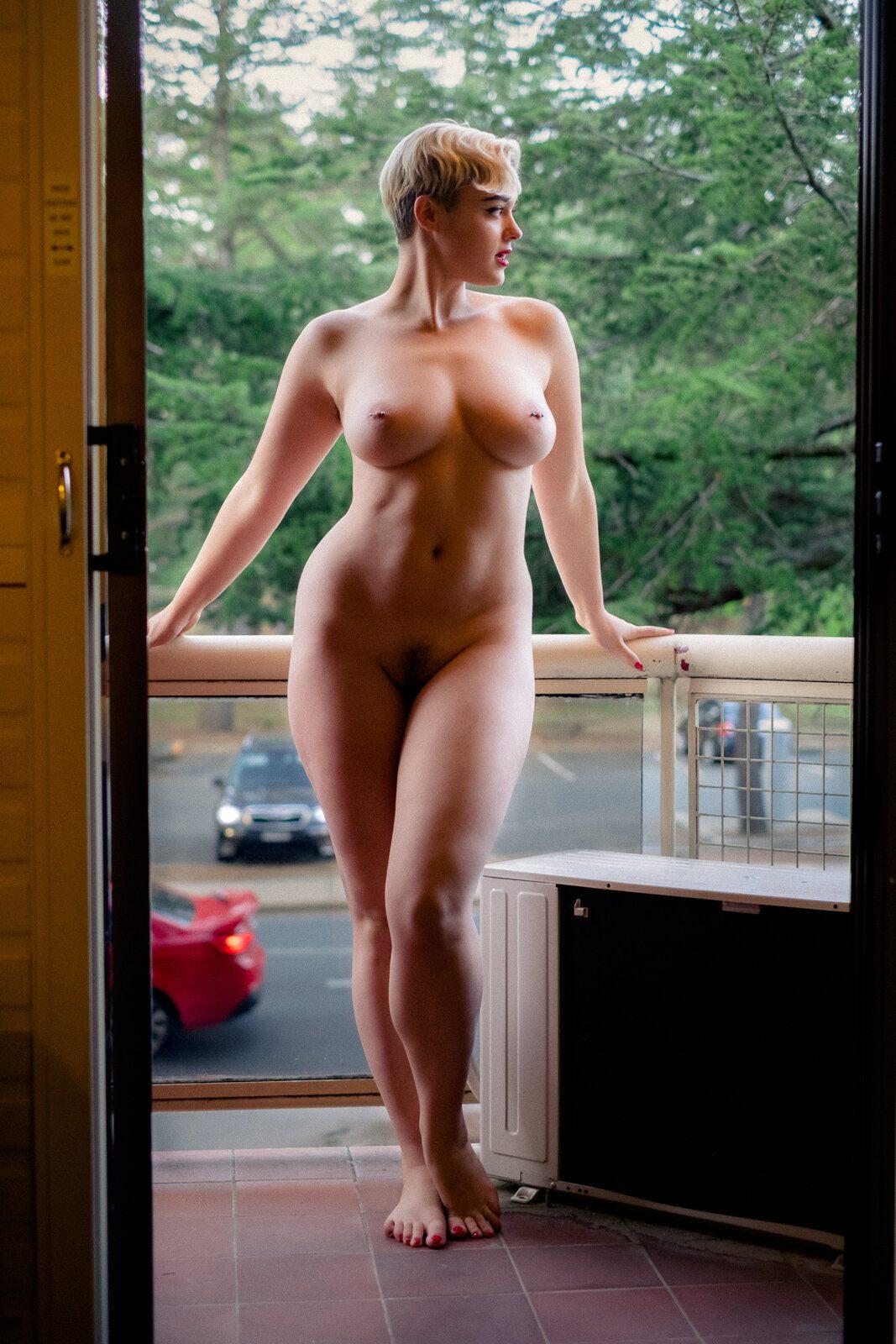 Stefania Ferrario Patreon Nude Leaked Photos (51) - DirtyShip.com