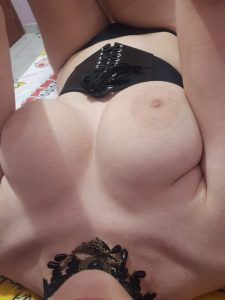 Alinorac Nude Lucoa Patreon Photos
