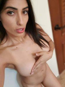 Anabella Galeano Nudes Youtuber Desnuda Photos Leaked