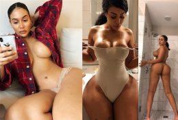 Gabby Gavino Nude Onlyfans Video Leaked