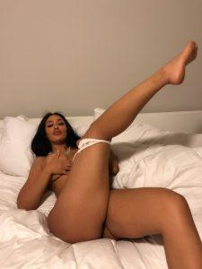 Gabby Gavino Onlyfans Leaked Nude Photos