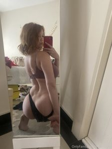 Superstar Lillybetrose Nude Gif