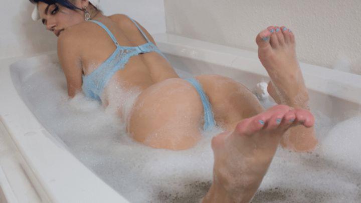 Lizbeth Eden Nude Onlyfans Leaked Video