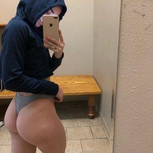 Narduchita Nude Onlyfans Leaked Photos