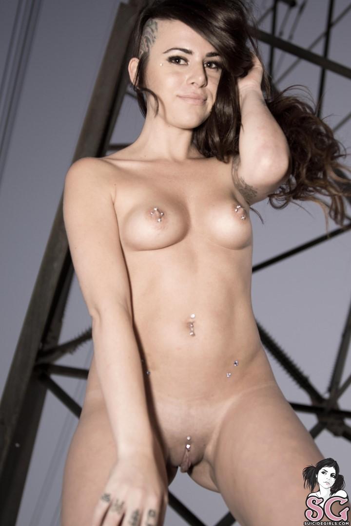 Suttin Onlyfans Leaked Nude Photos