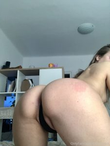 Tickle_Trick Onlyfans Nude Photos Leaked