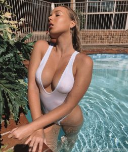 Edyn Denise Onlyfans Nude Photos Leaked