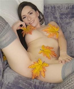 GoddessZoey Onlyfans Nude Photos Leaked
