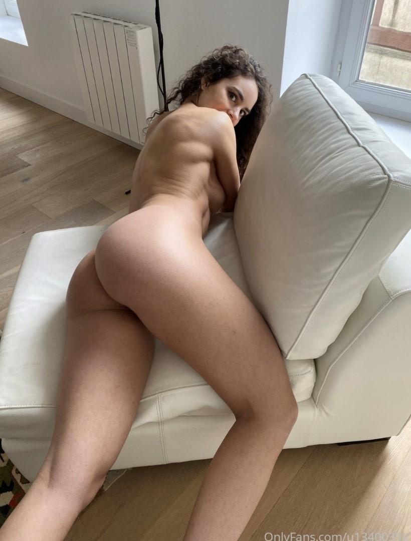Tits Miss Noir Nude Images