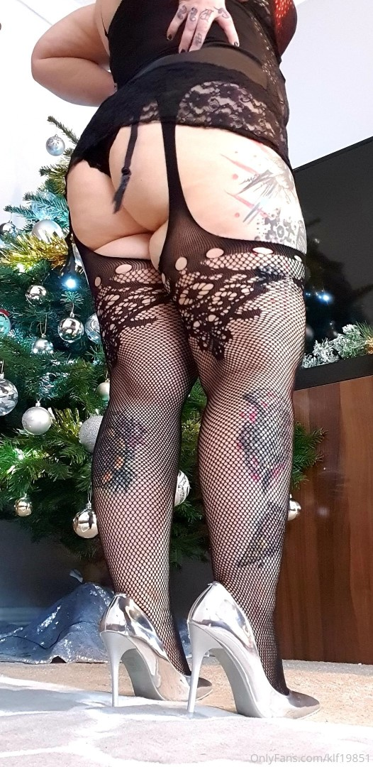 Klf1985 Nude Onlyfans Leaked Photos