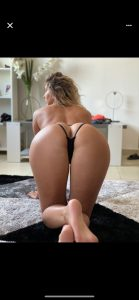 Nicole Drinkwater Onlyfans Leaked Lingerie Nude Photos
