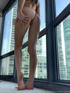 Aspen Ashleigh Onlyfans Leaked Nude Photos