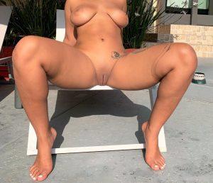 Kkvsh Nude Onlyfans Photos Leaked