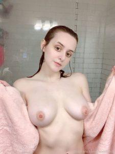 Kwehzy Nude Chocohoee Onlyfans Leaked Photos