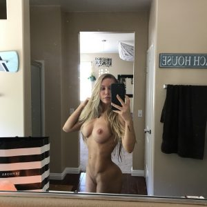 Nicole Aniston Onlyfans Nude Photos Leaked