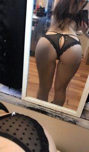 Phatcatsama Onlyfans Danni Meow Nude Photos Leaked
