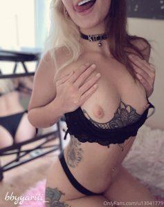 Skyeluvesu Onlyfans Nude Photos Leaked