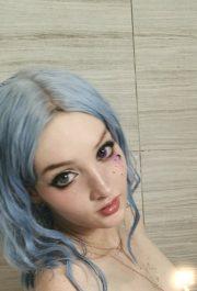 Anie Joy