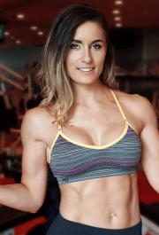 Florina Fitness